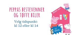 Foto: Gyldendal Norsk Forlag
